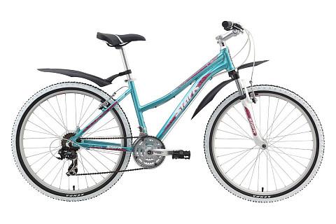 Велосипед Stark Chaser Lady 2014