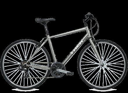 Велосипед Trek 7.0 FX 2015