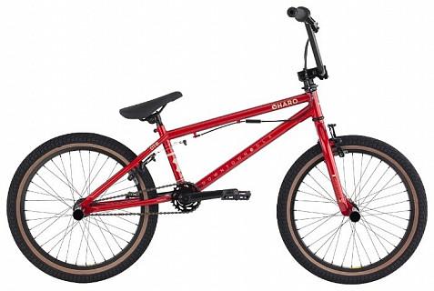 Велосипед Haro Downtown 2015