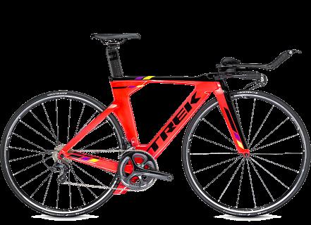 Велосипед Trek Speed Concept 9.5 WSD 2014