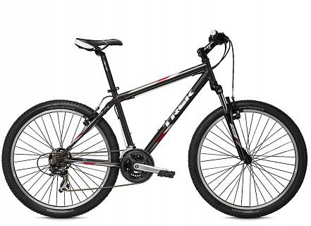 Велосипед Trek 820 2015