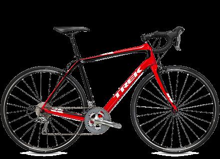 Велосипед Trek Domane 4.1 2015