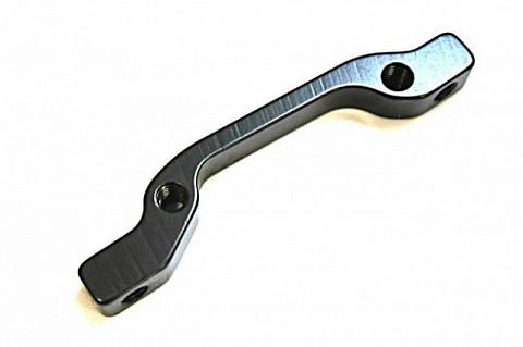 Адаптер передний для дискового тормоза CLARKS (IS)
