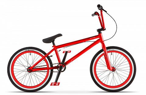 Велосипед Author Agang Pimp 2.0  2014