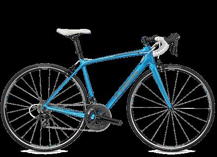 Велосипед Trek Emonda SL 5 WSD 2015