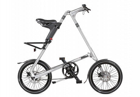 Велосипед Strida SD 2016