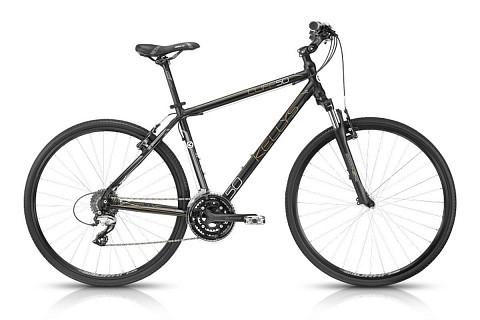 Велосипед KELLYS CLIFF 50 2016