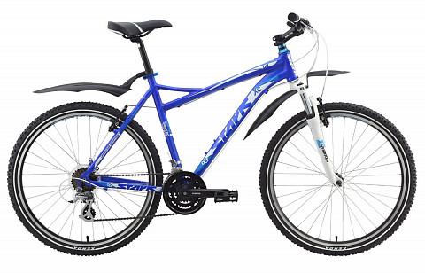 Велосипед Stark Antares 2014