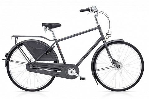 Велосипед Electra Amsterdam Royal 8i
