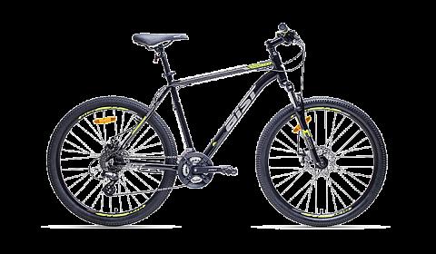 Велосипед Аист Rocky 2.0 D 2016
