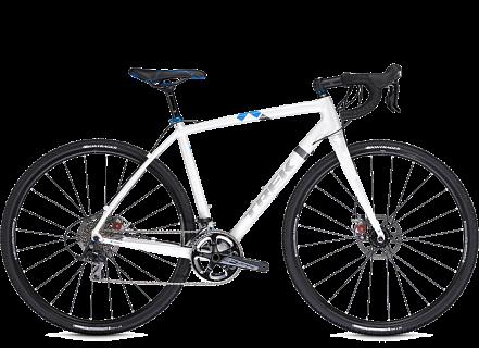 Велосипед Trek Crockett 5 Disc 2015