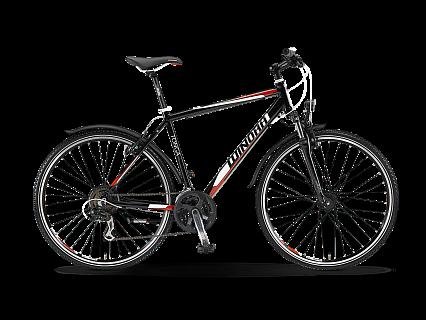 Велосипед Winora Tonga 2014