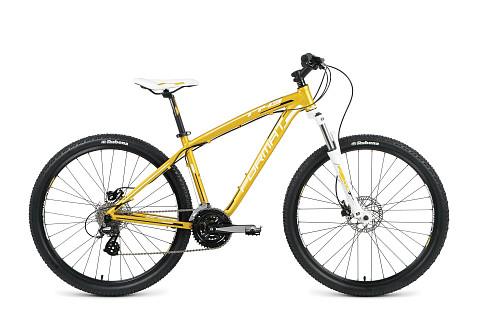 """Велосипед FORMAT 7743 27.5"""" 2016"""