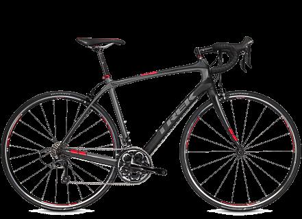 Велосипед Trek Domane 4.5 2015
