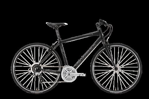 Велосипед Silverback SCENTO 3 2016