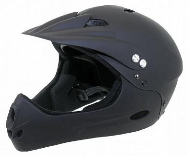 Экстремальный шлем VENTURA