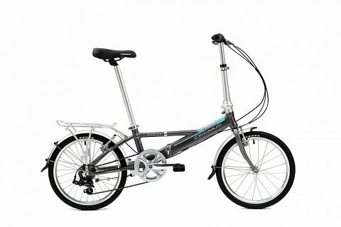 Велосипед Cronus Nova 2.0 2014