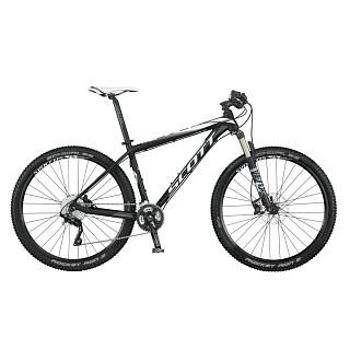 """Велосипед Scott Scale 740 27.5"""" 2014"""