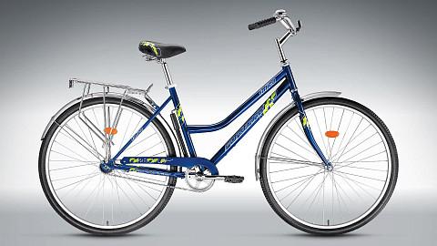 Велосипед Forward Talica 1.0 2015