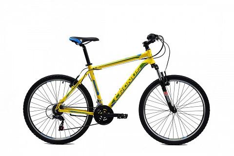 Велосипед Cronus Coupe 0.5 2014