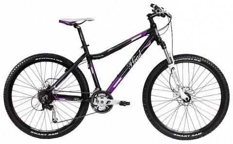 Велосипед Head Tacoma 2 2014