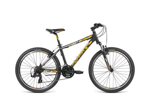 """Велосипед Format 6413 boy 24"""" 2016"""
