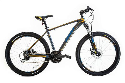 Велосипед ASPECT STIMUL 26 MD 2016