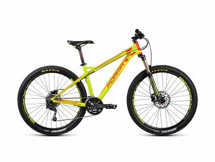 Велосипед FORMAT 1313 27.5 2015