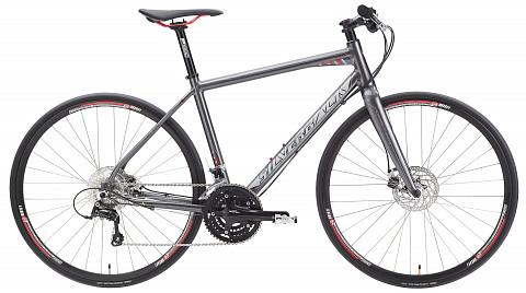 Велосипед Silverback Scento 2 2014