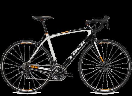 Велосипед Trek Domane 4.3 2015
