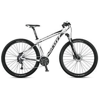 Велосипед SCOTT Aspect 940 2015