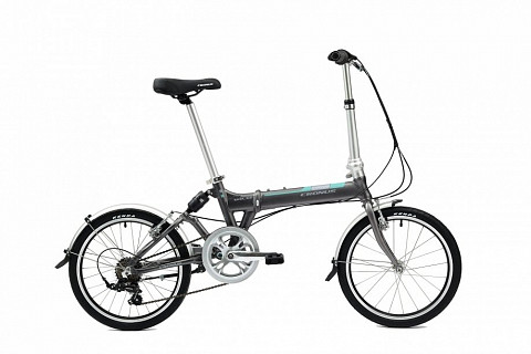 Велосипед Cronus Earl 2.0 2014