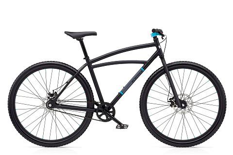 Велосипед Electra Moto 1 2016