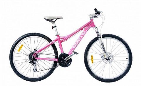 Велосипед CORTO Glori 2015