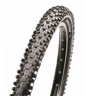 Покрышка Maxxis 26x2.10 Ignitor 70a Single TPI60 TB69756500