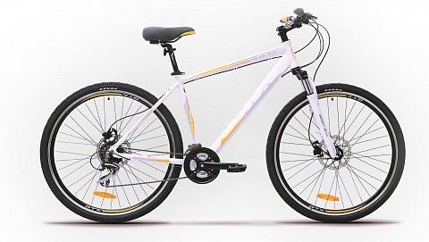 Велосипед GTX Trail 3.0 2016