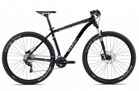 "Велосипед Marin Nail Trail 29"" 2014"