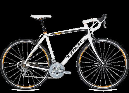 Велосипед Trek Domane 2.0 2014