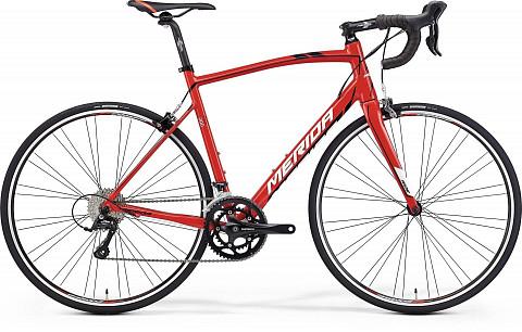 Велосипед Merida Ride 200 2015