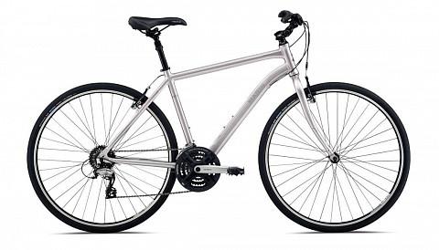 Велосипед Marin Larkspur CS3 2014