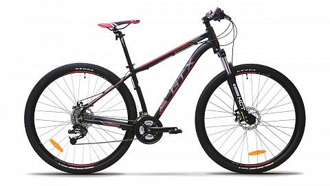 Велосипед GTX Big 2910 2016