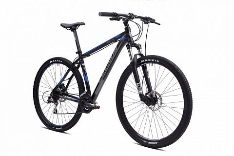 "Велосипед Cronus HOLTS 2.0 29"" 2015"
