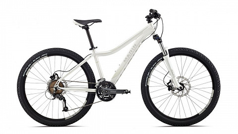 Велосипед Marin Wildcat Trail Lady 2014