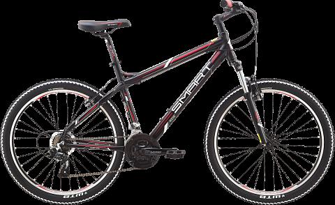 Велосипед SMART BIKES Machine 90 2014