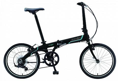Велосипед DAHON Vybe D7 2016