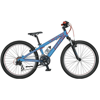 "Велосипед Scott Voltage Jr 24"" 2014"