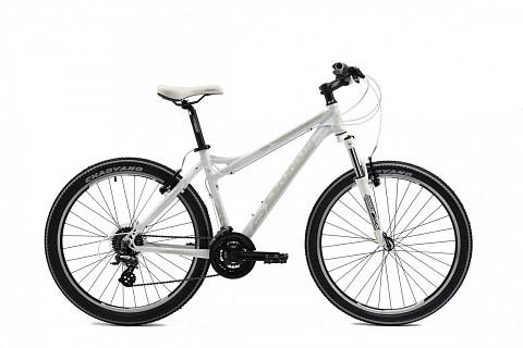 Велосипед Cronus EOS 0.5 2014