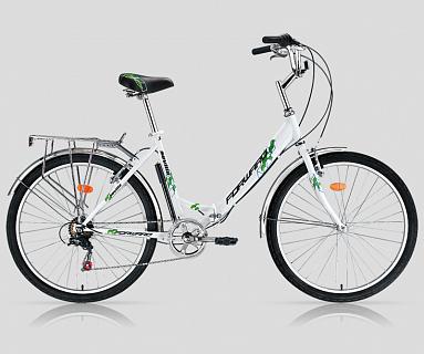Велосипед Forward Sevilla 3.0 2014