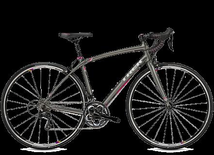 Велосипед Trek Lexa SLX 2015