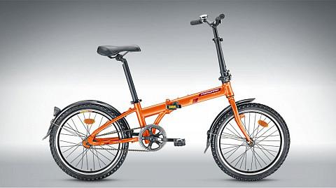 Велосипед Forward Enigma 3.0 2015